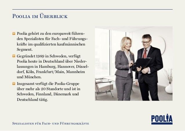 Poolias Kundenbroschüre Slide 3