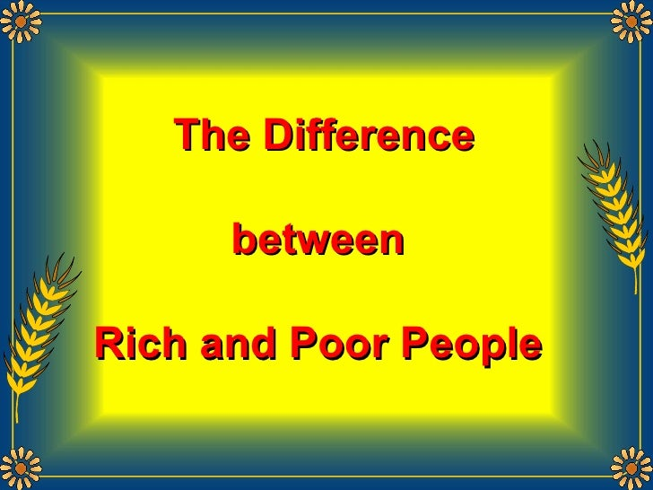 the difference between wealth maximization and Wealth maximization leads to better and true evaluation of business the modern approach focuses on wealth maximization rather than profit maximization this gives a longer term horizon for.