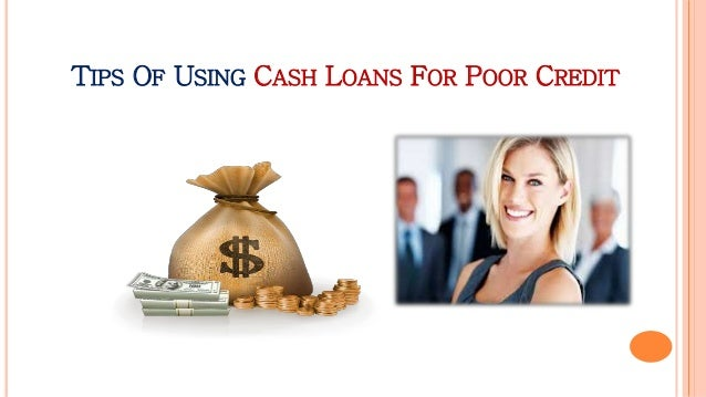 Cash loans in rugby image 3