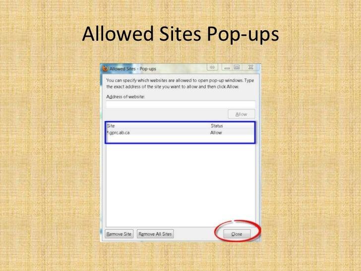 Pop up blocker for Chrome - Poper Blocker - Chrome Web Store