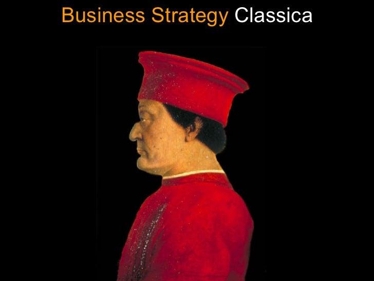 Oltre la Pubblicità: I Nuovi Modelli Vincenti di Business Online Slide 2