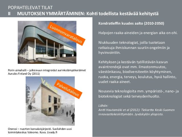 popahtavat tilat kimmo r nk arkkitehtip iv t 080612. Black Bedroom Furniture Sets. Home Design Ideas