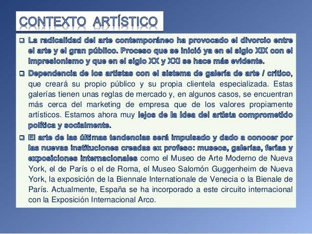 Pop art en Estados Unidos Slide 3