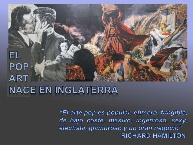 1945: línea divisoria entre el desarrollo de la vanguardia artística y las múltiples tendencias postvanguardistas. Fuerte ...