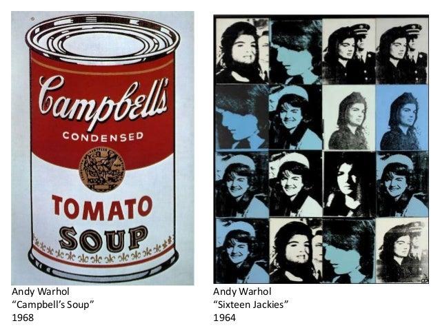 Pop art food for World of war craft com