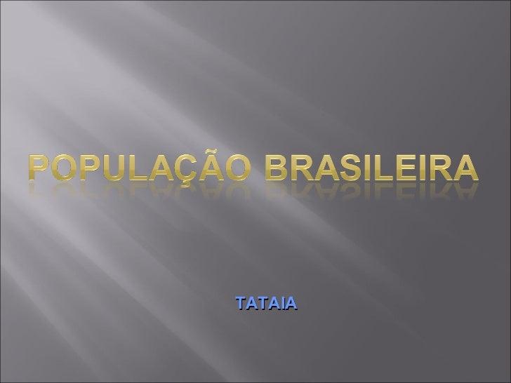TATAIA