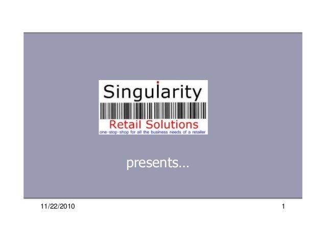 11/22/2010 1 presents…