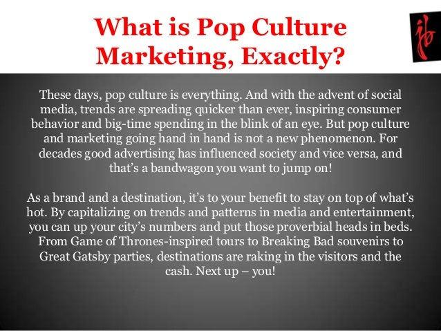 Pop Culture Research Paper Ideas For Child - image 3