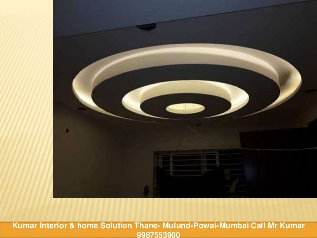 The Best False Ceiling Design Ideas With Led Lighting Call Kumar In