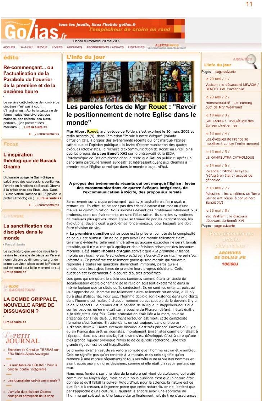 De : anita devroye <adevroye@gmail.com> Date : 2 avril 2009 18:45:10 HAEC Objet : Réexp : Votre communique de presse de Ch...