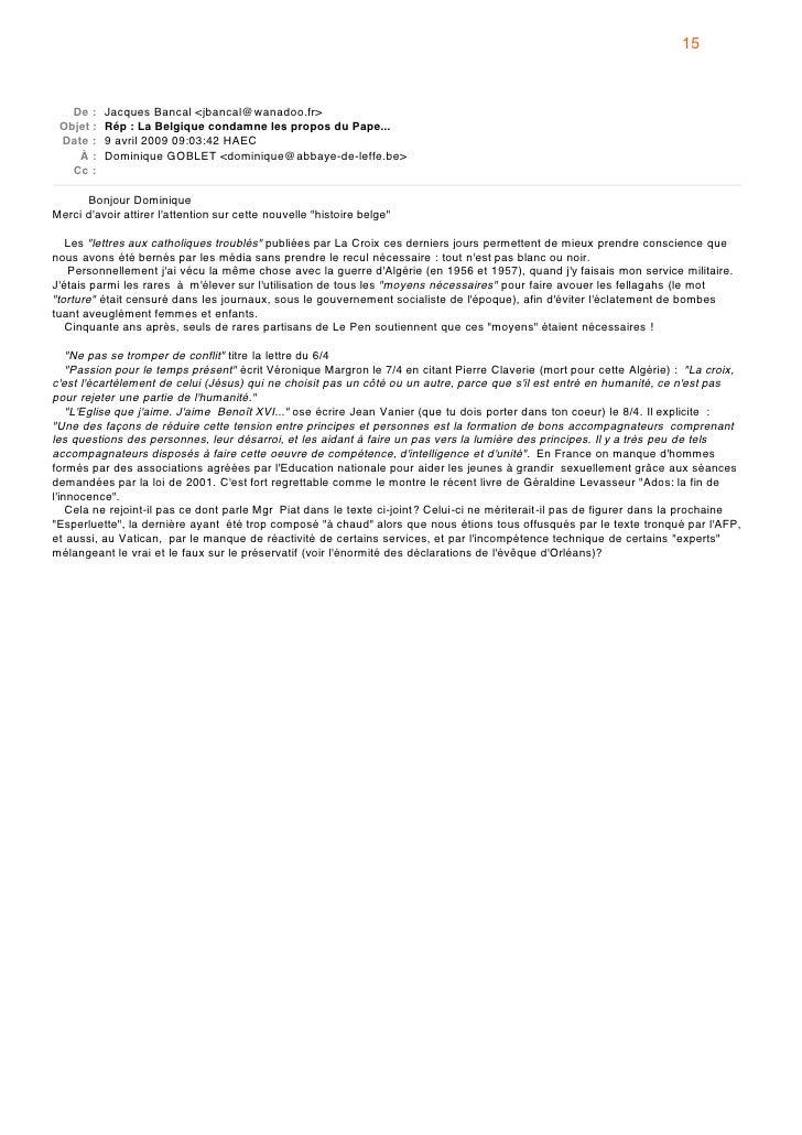 INTERVENTIONS PRIORITAIRES Prévention, traitement et soins du VIH/SIDA dans le secteur de la santé Organisation mondiale d...