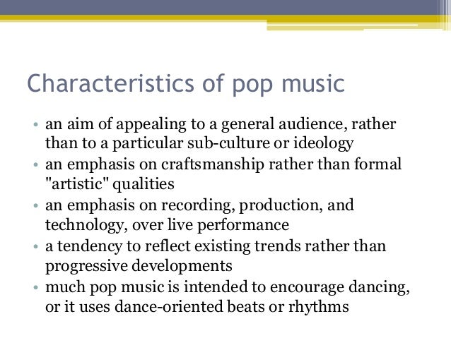 characteristics of the fandom subculture essay This presentation should be used in conjunction with chapter 8: media fandom and audience subcultures from the book media audiences: effects, users, institutio.