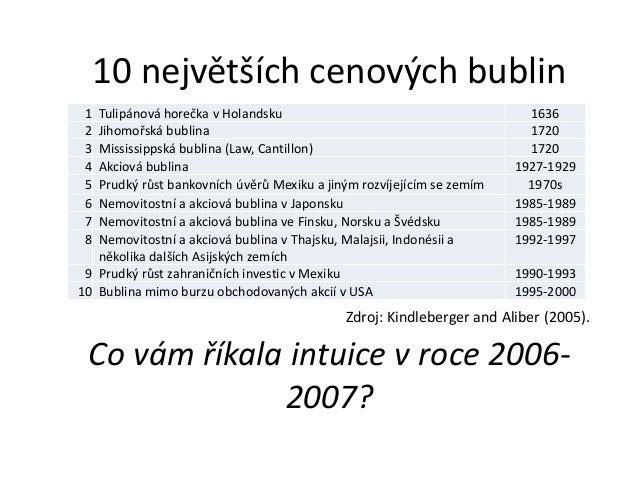 Mojmír Hampl, prezentace v rámci setkání Štik českého byznysu Slide 3