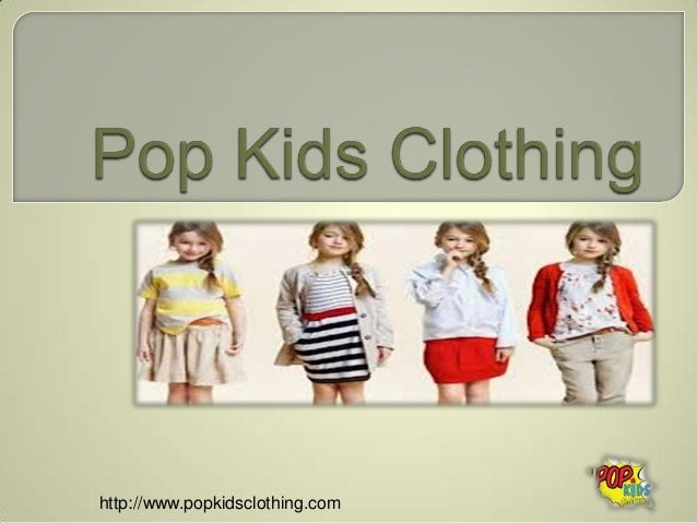 Kids clothing online, kids clothing brands Kids clothing sale