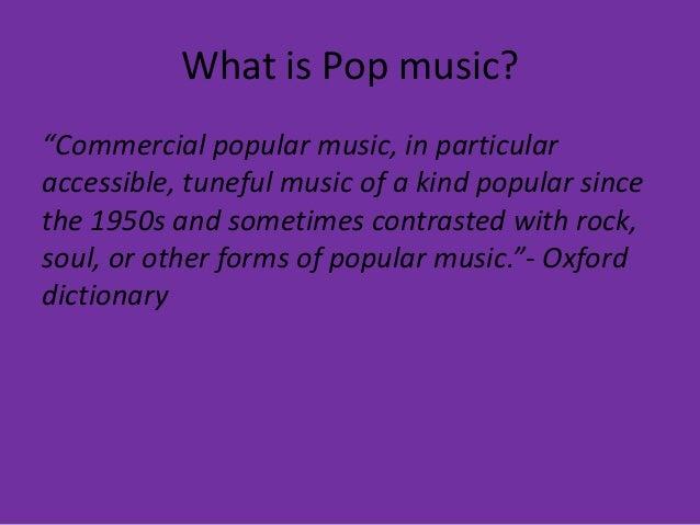 what is folk music Artigo sobre o folk music, ou música folclórica, quais as suas origens, principais cantores e bandas, características desse genero musical, entre outras.