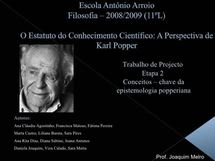 Autores: Ana Cláudia Agostinho, Francisca Mateus, Fátima Pereira Marta Castro, Liliana Barata, Sara Pires Ana Rita Dias, D...