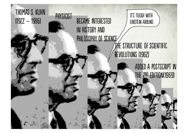 kuhn vs popper In 1965 thomas kuhn and karl popper met at the university of london to stage what has turned out to be the most momentous philosophical debate of the 20th century at.