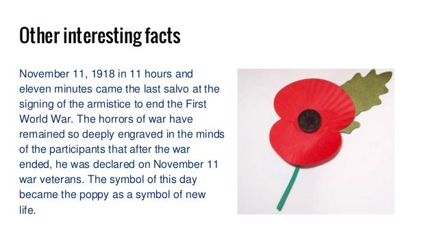 Poppy seed 8 other interesting facts mightylinksfo