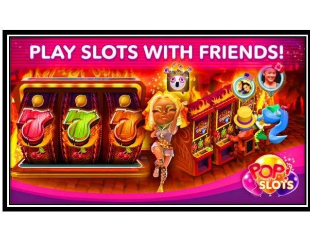 Catawba Indian Casino – Free 3 Reel Slot Machine Online – Casino