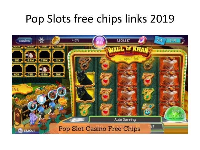 Daily Mirror Bingo | Certified Online Casino - Judith Van De Loo Slot Machine