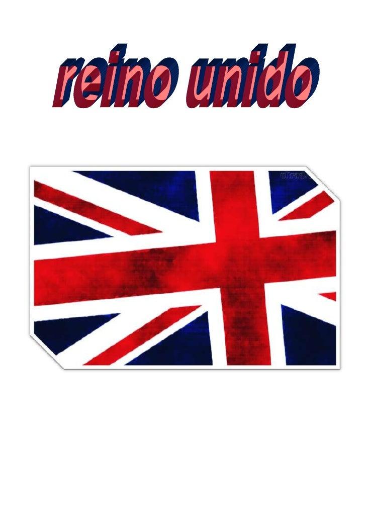-413639140589<br />População <br />O Reino Unido tem cerca de 57,6 milhões de habitantes com uma densidade média de 236 ha...