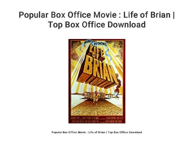 life on top movie download