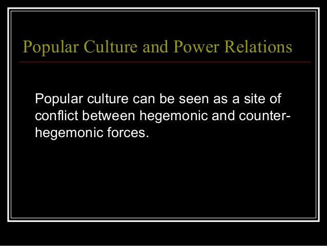 Popular Culture In Latin America 50