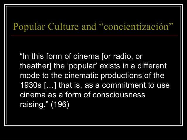 Popular Culture In Latin America 73