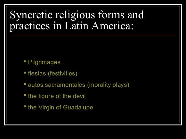 Popular Culture In Latin America 70