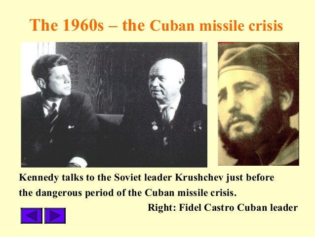 the misfortune of the capitalism and the cuban missile crisis Lesson with tasks on cuban missile crisis  list at least one reason each why  one would hate communism or capitalism historical.
