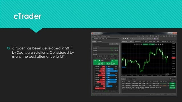 Forex social trading sites