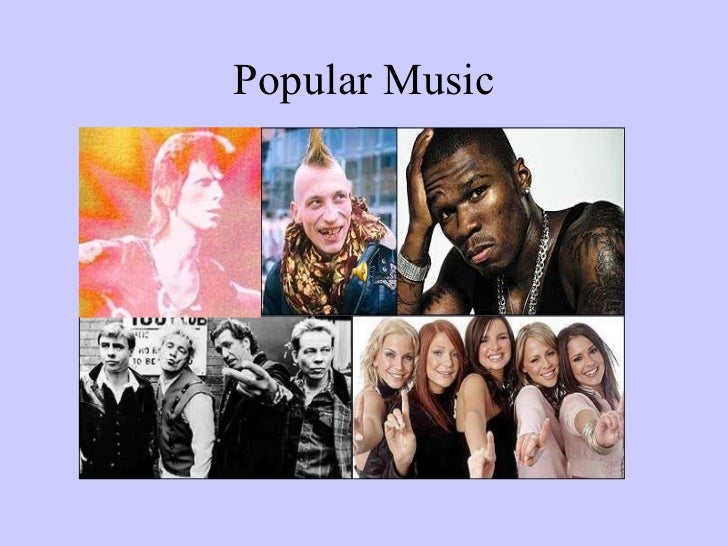 classical music and pop culture