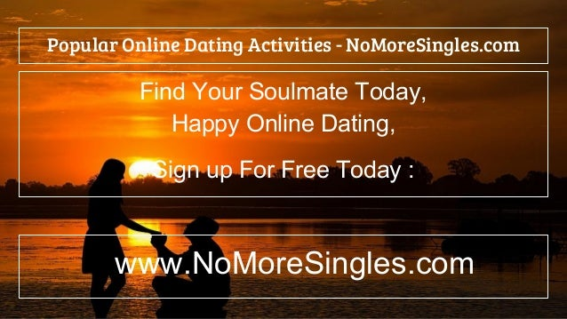 popular online dating This is a partial, inexhaustive list of online dating websites and mobile apps  contents 1 online dating services 2 defunct sites 3 references online dating.