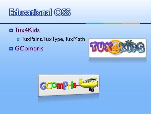 tuxtype francais