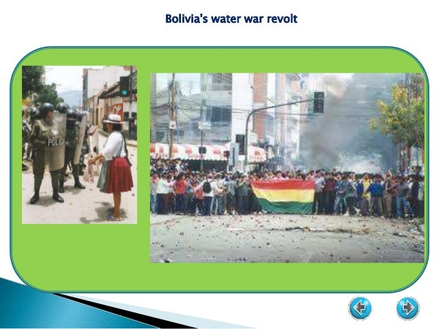 popular struggles in nepal bolivia Wat is the difference between bolivia and nepal  popular struggles and movements  1 movement in nepal was to establish democracy but struggle in bolivia .