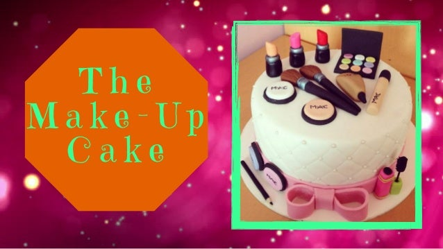 Birthday Cakes Online Brisbane