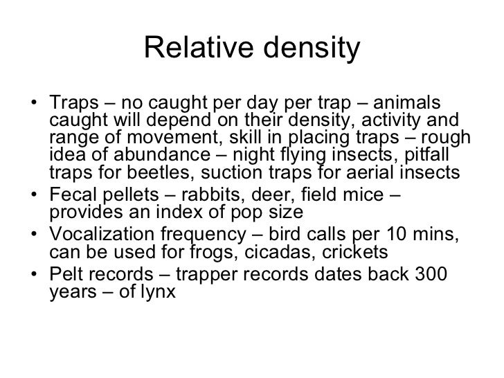 relative density essay A sample of sand has a relative density of 40% with a specific gravity of solids of 265.