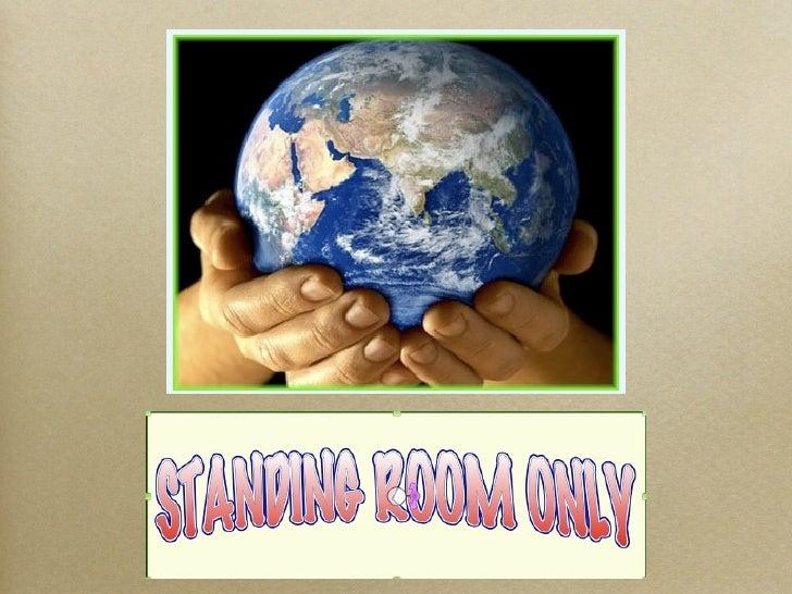 WORLD Population Clock    6,809,071,631 17:31 UTC (EST+5) Mar 17,           2010