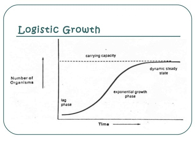 """describe 2 to 3 phases of Dmaic is the problem-solving methodology behind lean six sigma it consists of five phases: define, measure, analyze, improve and control it is pronounced """"duh."""