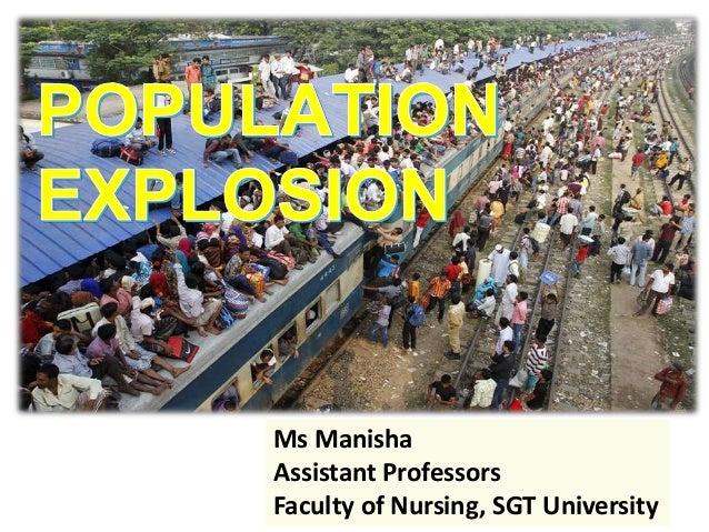 Ms Manisha Ms Manisha Assistant Professors Faculty of Nursing, SGT University