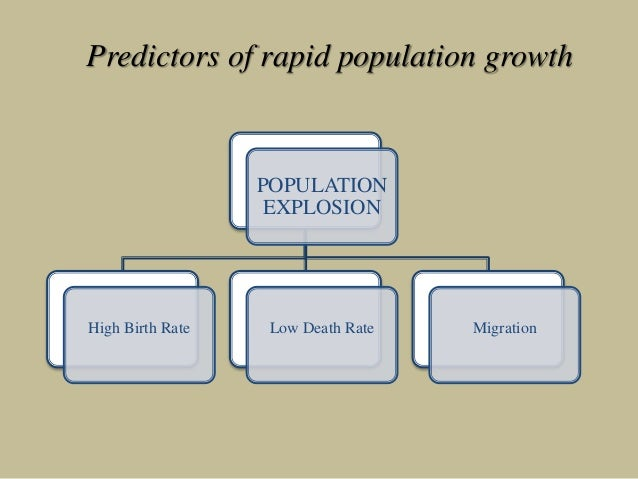 Words Essay on Population Problem in India   Population Growth     Ipgproje com