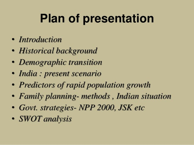essay writing on population explosion in india  population explosion in india india with a current population of 105 crores is nearly bursting at the seams population in india essay writing tips.