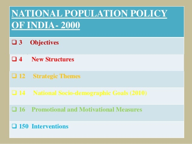 population explosion in hindi Free essay: population explosion introduction: population explosion is condition where an organisms numbers exceeds carrying capacity of its habitatit is a.
