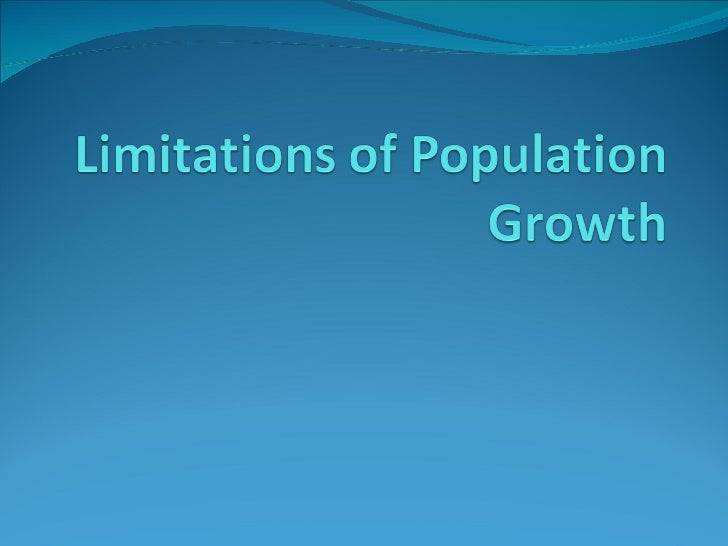 Population Fluctuations Populations rarely, if ever, remain static for long periods of time.    What does static mean? Wh...