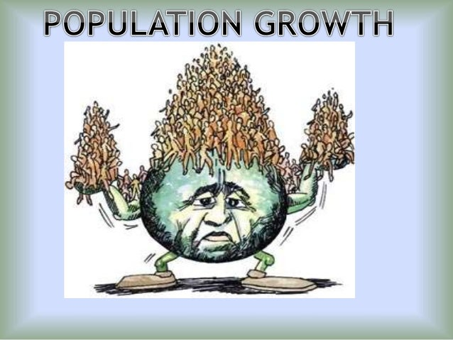 POPULATION: A group of individuals or items that share one or more characteristics from which data can be gathered and an...