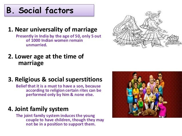 social development in india Part ii the nature and role of social analysis in planning chapter 3 social development in rural areas this chapter provides an overview of the social aspects of development in rural areas.
