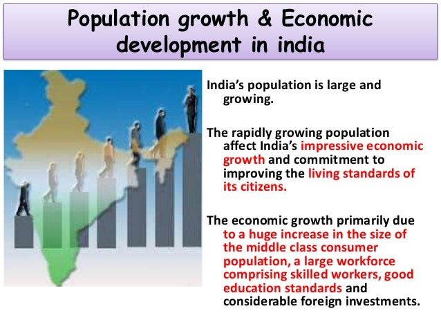 economic development for developing countries essay Development refers to developing countries working their up way up the ladder of economic performance, living standards, sustainability and equality that differentiates them from so-called developed countries.