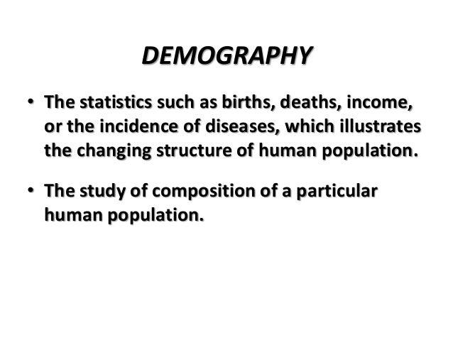 Population in Pakistan by Jamshah Slide 3