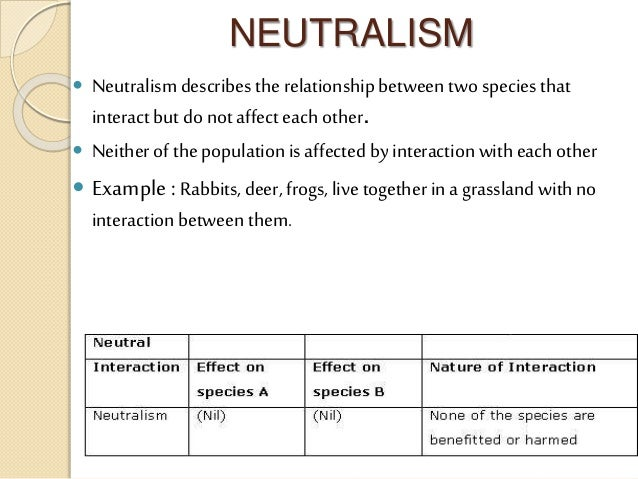 relationship between parasitism and mutualism