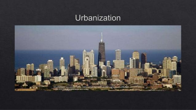 Population management   thomas brantley Slide 2